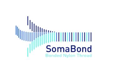 Somabond