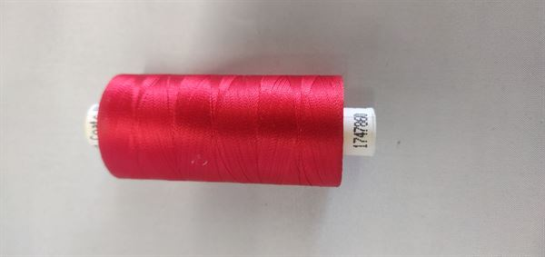 RAYON 1000m COP RED 927 * BARGAIN *