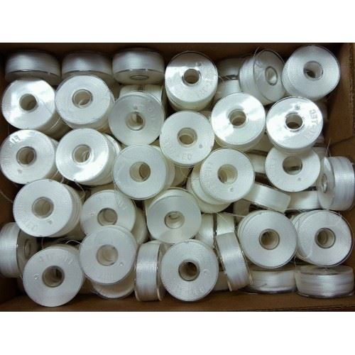 clearbobbins-500x500