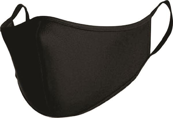 washable black