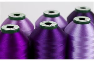 Kingstar Purple