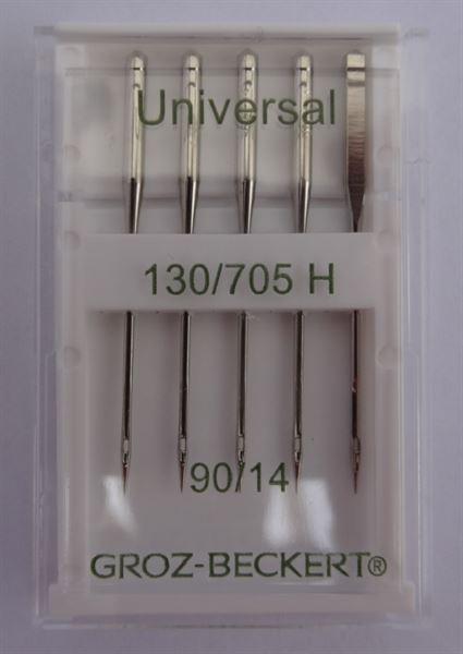 needles 90