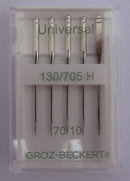 needles 70